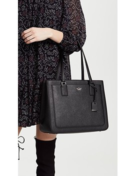 Cameron Street Zooey Tote by Kate Spade New York