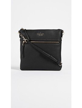 Jackson Street Melisse Bag by Kate Spade New York