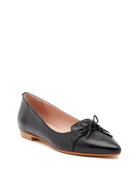 Katerine Bow Flat by Summit From Italy