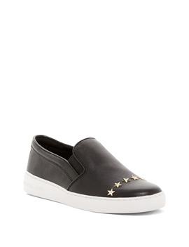 Keaton Slip On Sneaker by Michael Michael Kors