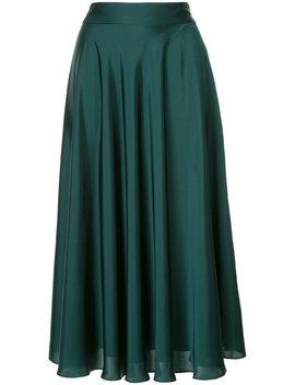 Ptolemy Skirt by Bianca Spender