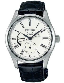 Seiko Presage Sarw011 Men's by Seiko
