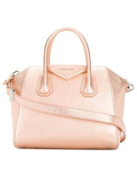 Kleine 'antigona' Handtasche by Givenchy