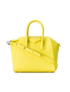 Kleine 'antigona Sugar' Handtasche by Givenchy