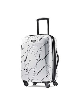 American Tourister Moonlight Spinner 21 by American Tourister