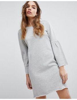 Jdy Sweater Dress by Jdy
