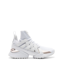 Duel Rise Sneaker by Puma