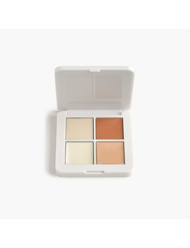 Rms Beauty® Luminizer Quad by Rms Beauty