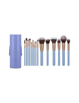 Dreamcatcher Makeup Brush Collection by Luxie