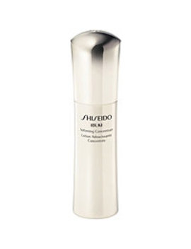 Ibuki Softening Concentrate by Shiseido