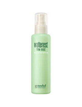 Online Only Waterest Fine Mist by Goodal
