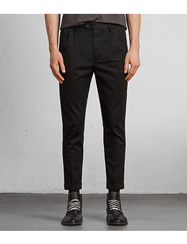 Salco Chino by Allsaints
