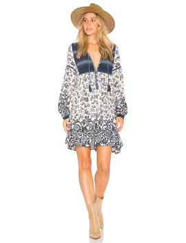 Boho Dress by Spell & The Gypsy Collective