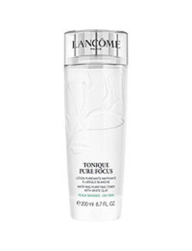 Tonique Pure Focus Matifying Toner by Lancôme