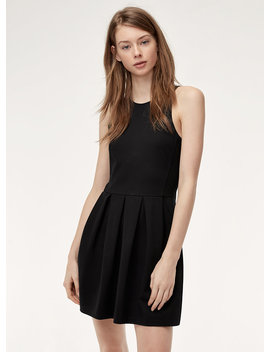 Tartine Dress   Slvlss by Aritzia