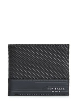 Innova Wallet by Ted Baker London