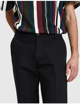 Club Pants In Black by Need Supply Co.