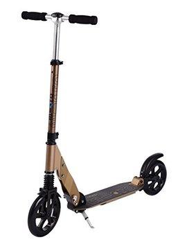 Micro Suspension Scooter by Micro Kickboard
