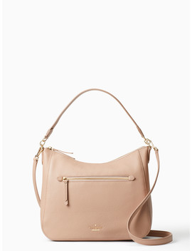 Trent Hill Quincy by Kate Spade