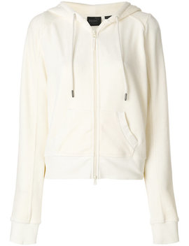 Zipped Sweatshirt by Fenty X Puma