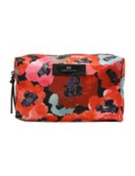 Day Poppy Beauty   Kosmetiktasche   Multi by Day Birger Et Mikkelsen