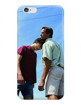 Call Me By Your Name For I Phone 5 5 S 6 6 S 7 7 Plus Hard Case Cover by For Apple
