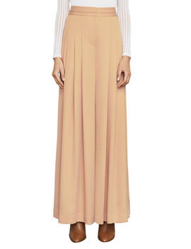 Brandy Pleated Front Pant by Bcbgmaxazria