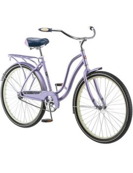 """26"""" Schwinn Huntington Women's Bike, Purple by Schwinn"""