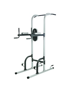 Gold's Gym Xr 10.9 Power Tower by Golds Gym