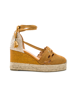 Cerezo Wedge by Castaner