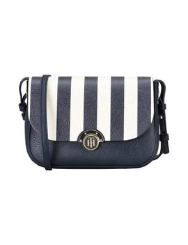 Across Body Bag by Tommy Hilfiger