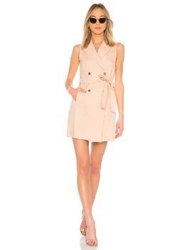 Dress 699 by Lpa