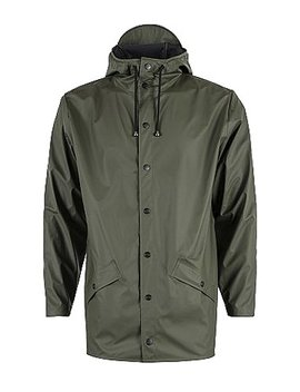 Rains Men's Jacket by Rains