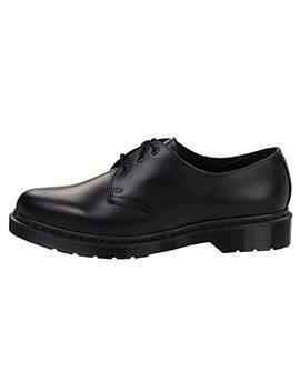 1461 3 Tie Shoe by Dr. Martens