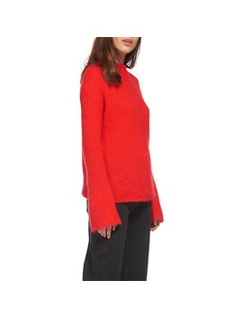 Whistles Mohair Jumper by Whistles