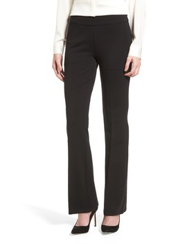 Flare Leg Pants by Sentimental Ny