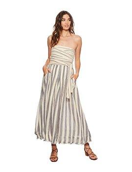 Stripe Me Up Dress by Free People