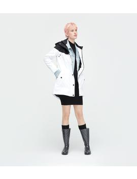 Trench Rain Jacket by Ugg