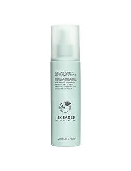Liz Earle Instant Boost™ Skin Tonic Spritzer, 200ml by Liz Earle