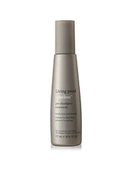 Timeless Pre Shampoo Treatment by Living Proof