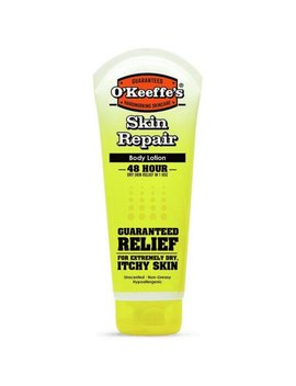 O'keeffe's Skin Repair Body Lotion 48 Hour, 7 Oz by O'keeffe's