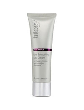 Online Only Age Proof Line Smoothing Day Cream by Trilogy