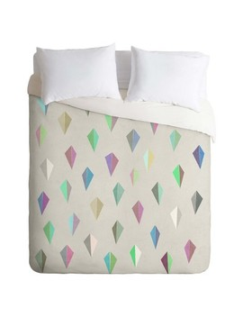 Mareike Boehmer Nordic Combination 9 X Duvet Cover Set   Deny Designs® by Deny Designs