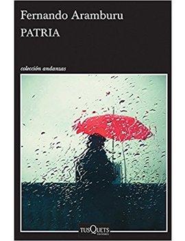 Patria (Spanish Edition) by Amazon