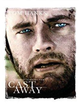 Cast Away by 20th Century Fox
