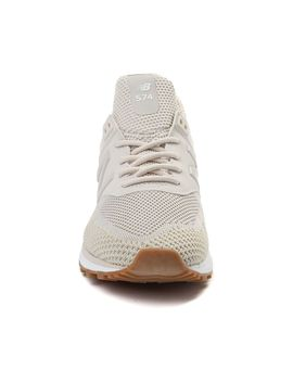 Womens New Balance 574 Sport Athletic Shoe by New Balance