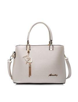 Fashion Women'S Handbag Shoulder Crossbody Bag Messenger Tote Bag Satchel Purse by Unbranded