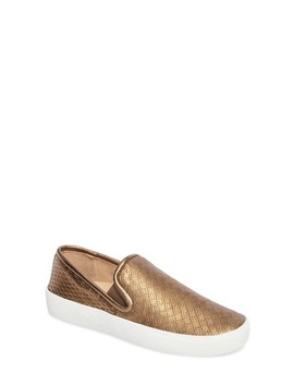 Cariana Slip On Sneaker by Vince Camuto