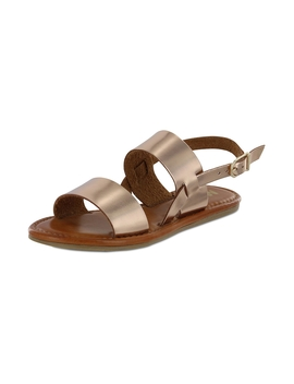 Womens Mia Addison Sandal by Read Reviews