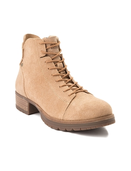 Womens Cat Delancey Boot by Read Reviews